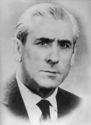 José Barreiro García
