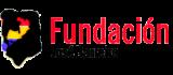 logo-Fundacion-Jose-Barreiro-1-300x132