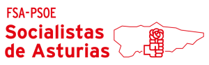 Socialistas de Asturias